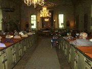 SÅNGGUDSTJÄNST i Normlösa kyrka söndagen 19 juni kl. 18.00 med KAREN VOEGTLIN, Des Moines, USA-Main