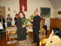 Bilder från församlingsdag NORMLÖSA FÖRSAMLING 24 maj 2009-Body-2