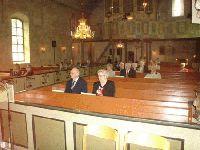 Bilder från församlingsdag NORMLÖSA FÖRSAMLING 24 maj 2009-Body-10