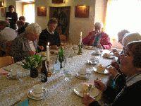 Bilder från församlingsdag NORMLÖSA FÖRSAMLING 24 maj 2009-Body-8