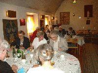 Bilder från församlingsdag NORMLÖSA FÖRSAMLING 24 maj 2009-Body-7