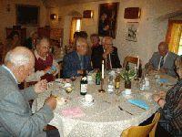 Bilder från församlingsdag NORMLÖSA FÖRSAMLING 24 maj 2009-Body-6