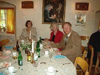 Bilder från församlingsdag NORMLÖSA FÖRSAMLING 24 maj 2009-Body-4