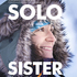 Johanna SoloSister