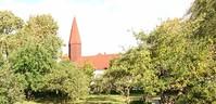 TrädgårdenSkeppsåsgården